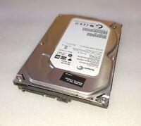 Dell XPS 8700 - 500GB SATA Hard Drive with Windows 10 Home 64-Bit Preloaded