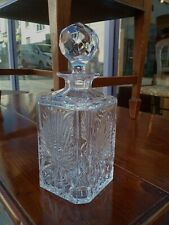 More details for edinburgh crystal