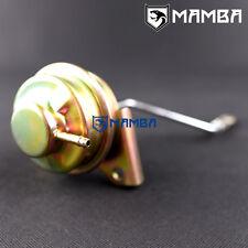 Mamba Turbo Wastegate Actuator Mhi Tf035 49135 02652 Mitsubishi L200 W200