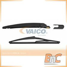 REAR WINDSCREEN WASHER WIPER ARM MERCEDES-BENZ M-CLASS W164 M-CLASS W166 VAICO