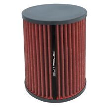 For 2006-2007 Hummer H3 Air Filter Red