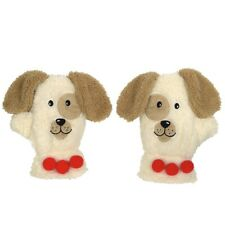 Department 56 Snowpinions Dog Mittens (6004416)
