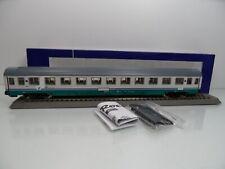Roco 45711 - H0 - FS - Personen-Abteilwagen 2.Kl. - 1:87 - TOP in OVP - #61296