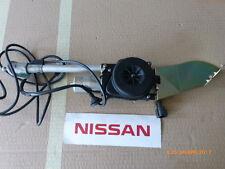 Original  Nissan Patrol Y60 Antenne,elektrisch,28200-20J00,28200-20J21,