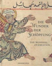 Die Wunder der Schöpfung / The Wonders of Creation (2010, Gebundene Ausgabe)