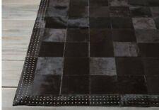Surya Vegas Hand Crafted Area Rug 10' x 14' VGS3001-1014