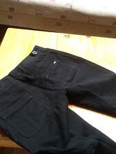 Pantalon Tommy Hilfiger Talla 8 .  Cintura 82 - Largo 97