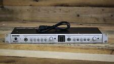 Aphex 207 2-Channel Tube Mic Preamp - 207 U118864