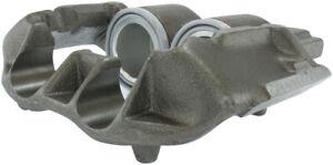 Brake Caliper Frt  Centric Parts  141.79101