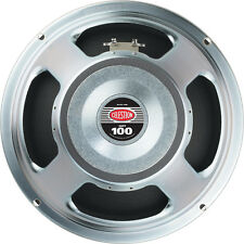"BNIB CELESTION G12T-100 GUITAR SPEAKER 12"" 4ohm"