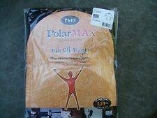 New in package PolarMax XX Large (2XL) Silkweight  Base Layer Long Sleeve Shirt