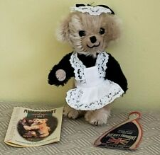 "Merrythought 6"" Cheeky Bear ""Oo La La"" Mib"