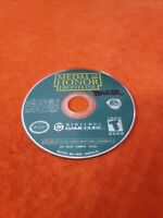 Medal of Honor: Frontline (Nintendo GameCube, 2004) Disc Only ~ Tested & Working