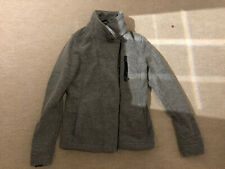 poivre blanc jacket