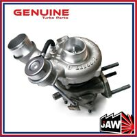 Genuine Garrett GT1752S 28200-4A101 733952-0001 Turbo For Kia Sorento Hyun dai