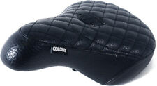 Colony Nathan Sykes SHRED Fat Pivotal BMX Seat Black