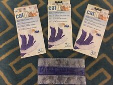 3x3 Cat it Drinking Fountain Replacement Filter Partridge