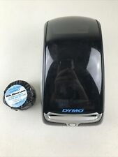 Dymo Labelwriter 450 Model Thermal Label Printer For Parts Does Not Print
