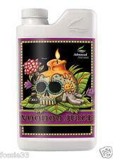 Advanced Nutrients-Voodoo Succo 1 L-altamente concentrato Radice Enhancer