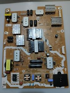 TNPA6032 1 P Power Supply Board PSU For TX-55AX630B TXN/P1FQVB
