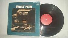 SWEET PAIN - ENGLANDS HEAVY BLUES SUPER SESSION - MERCURY RECORDS SR-61231