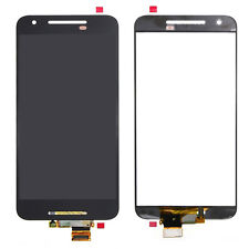 Pantalla completa lcd capacitiva tactil digitalizador LG Google Nexus 5X
