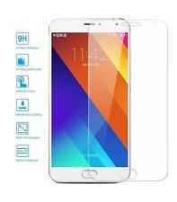 Protector de pantalla cristal templado vidrio 9h Premium para Meizu MX5 MX 5
