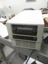 Digital Equipment / DEC: TK25-AA Tape Drive, Enclosure  <