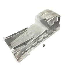 5.7L Hemi Chrysler 300 Dodge Challenger Charger Magnum Oil Pan 2005-2013 RWD