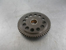 HONDA CG 125 CRANK CRANKSHAFT GEAR