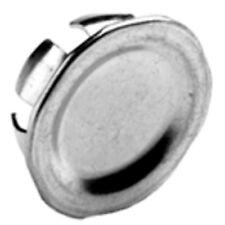 """Bridgeport 1691 1/2"""" Knockout Plug, Steel"""