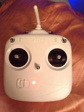 Phantom Drone dji 2 ( REMOTE ONLY ) Model:DJ6
