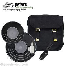 Gold Prospecting Starter Kit, gold panning kit prospecting gold pan