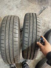 X2 Falken Tyres 175 60 15