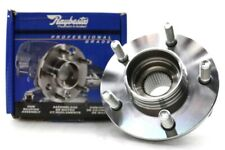 NEW Raybestos Wheel Bearing & Hub Assembly Front 713089 Concorde Intrepid 93-04