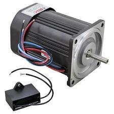 Hoshizaki 2u0106 01 Ice Machine Water Pump Motor Same Day Shipping