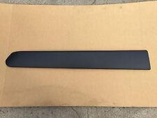 Bootsport-Teile & Zubehör Volvo V40 Original Stoßstange Abschleppöse Abdeckung Lackiert Irgendein Farbe Bootsport-Artikel