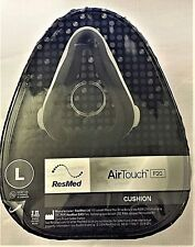 ResMed AirTouch F20 UltraSoft Memory Foam Replacement Cushion -LARGE