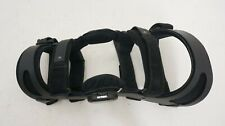 "Breg Fusion OTS Knee Brace ""Left "" Size Medium"