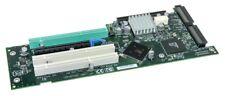 IBM 25R4941 K85AE REF3-SVT RISER BOARD SCSI PCI-X PCIe Intellistation A Pro