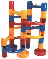 Galt MARBLE RUN Children Toys And Activities BN