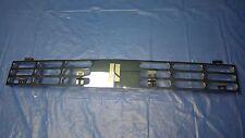 1990 1991 Oldsmobile Cutlass Factory Chrome Grille CHROMENEW NOS OEM