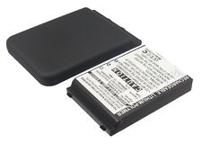 NEW Battery for E-TEN glofiish X500 glofiish X500+ 369029665 Li-Polymer UK Stock