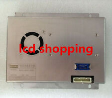 "New 9"" LCD Screen For FANUC A61L-0001-0071 Mitsubishi MDT962B-1A CNC CRT Monitor"