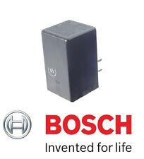 Mercedes W114 W115 W116 230 240D 280 350SL Turn Signal Relay Bosch 0 335 200 007