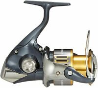 SHIMANO 15 Twin Power SW 4000XG Saltwater Spinning reel from Japan New!