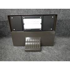 Lithonia Dsxw1 Led Wall Pack Led Area Light, 51W, 120-277V, 4000L, Ip 66