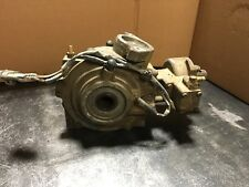2009 Polaris Sportsman 550 850 XP Front Diff Front Differential Gear Box