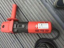 Flex Polisher L 1503 VR 1200 Watt 240 Volt ( 357529 )