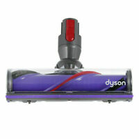 New GENUINE DYSON V7 Animal Absolute Direct Drive Motorhead Vacuum Floor Head